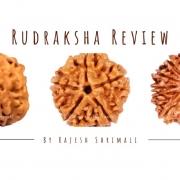 Rudraksha Review & Benefits By Shri Rajesh Shrimali-compressed