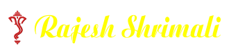 Shrimali | best astrologer in jodhpur | best astrologer in delhi